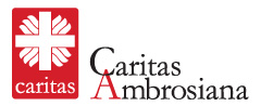 Caritas Ambrosiana Logo